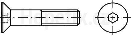 din 7991 10 9 hope fix wide range of fasteners. Black Bedroom Furniture Sets. Home Design Ideas